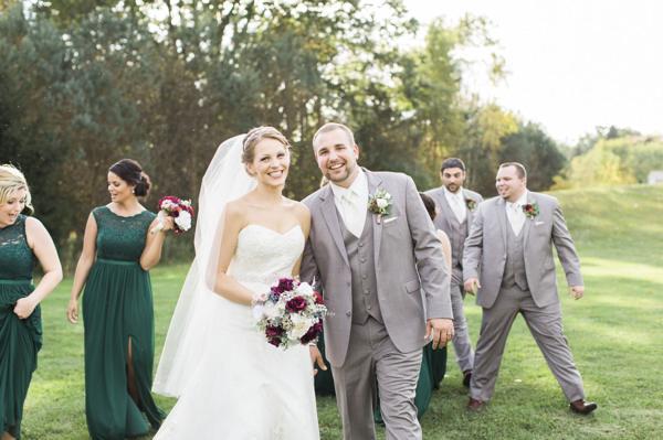 Corinne_Kyle_10-7-17_weddingparty-24404.jpg