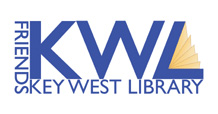 Friends of the Key West Library