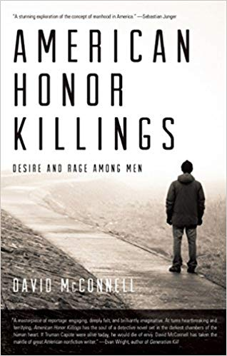 American Honor Killings - McConnell.jpg
