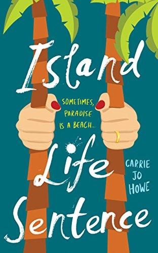 Island Life Sentence - Howe.jpg