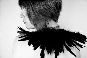 ITSAWAR Photography- Kev Diallo