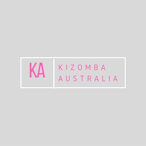 kizomba australia (2).png