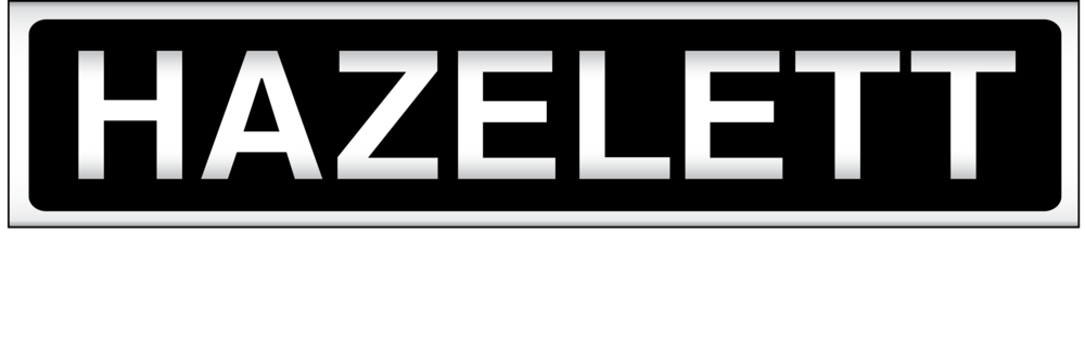 Hazelett Strip-Casting logo