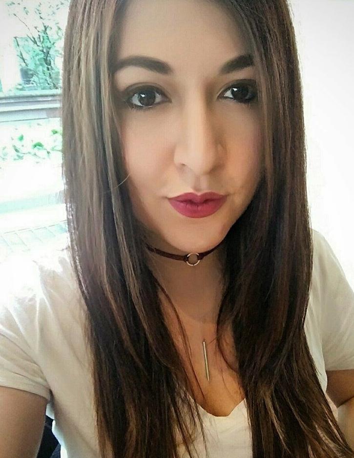 Ana Ortiz.jpg