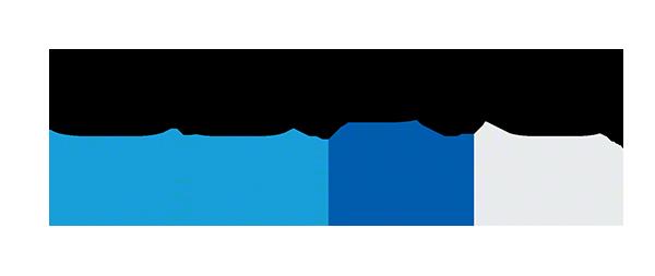 GoPro_Logo_4C_TM_RGB_600-crop.png