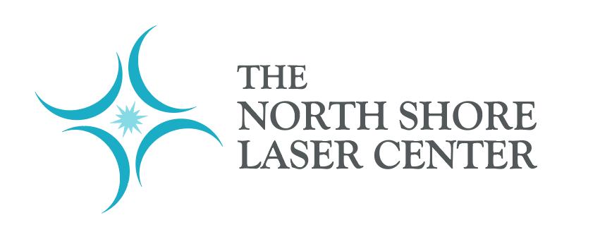NSLC-logo (2).png