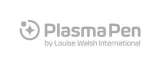 The Plasma Pen™ - uGlow Med Spa is pleased to now offer the world's leading, most advanced and sought-after plasma device for non-invasive skin-tightening and rejuvenation. The Plasma Pen™ is capable of producing results similar to plastic surgery, but without the stitches, downtime and pain. Learn more about The Plasma Pen™.