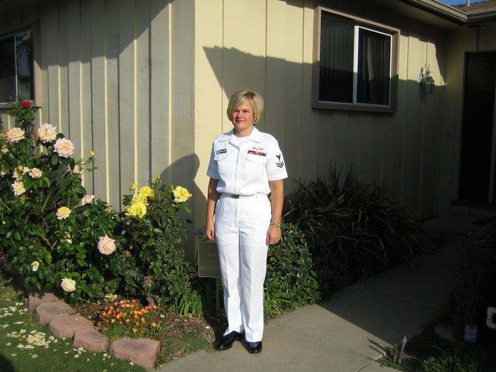 NavyLastDay.jpg