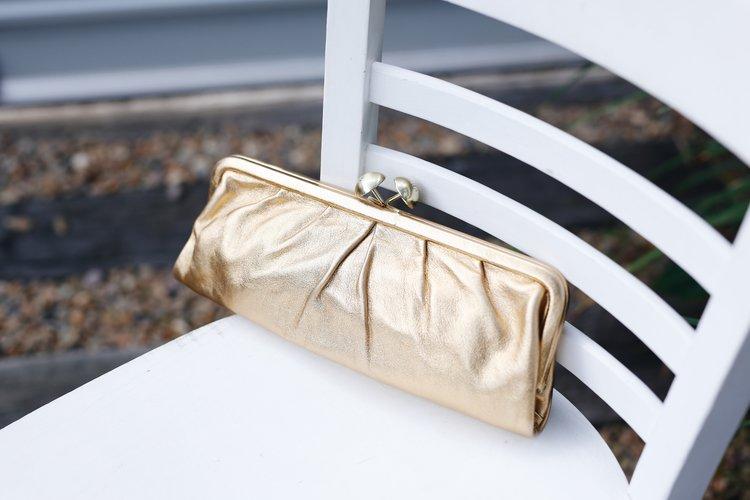 SHOP Luxury Designer — Sammy   Sid 4a3aada1bca1c