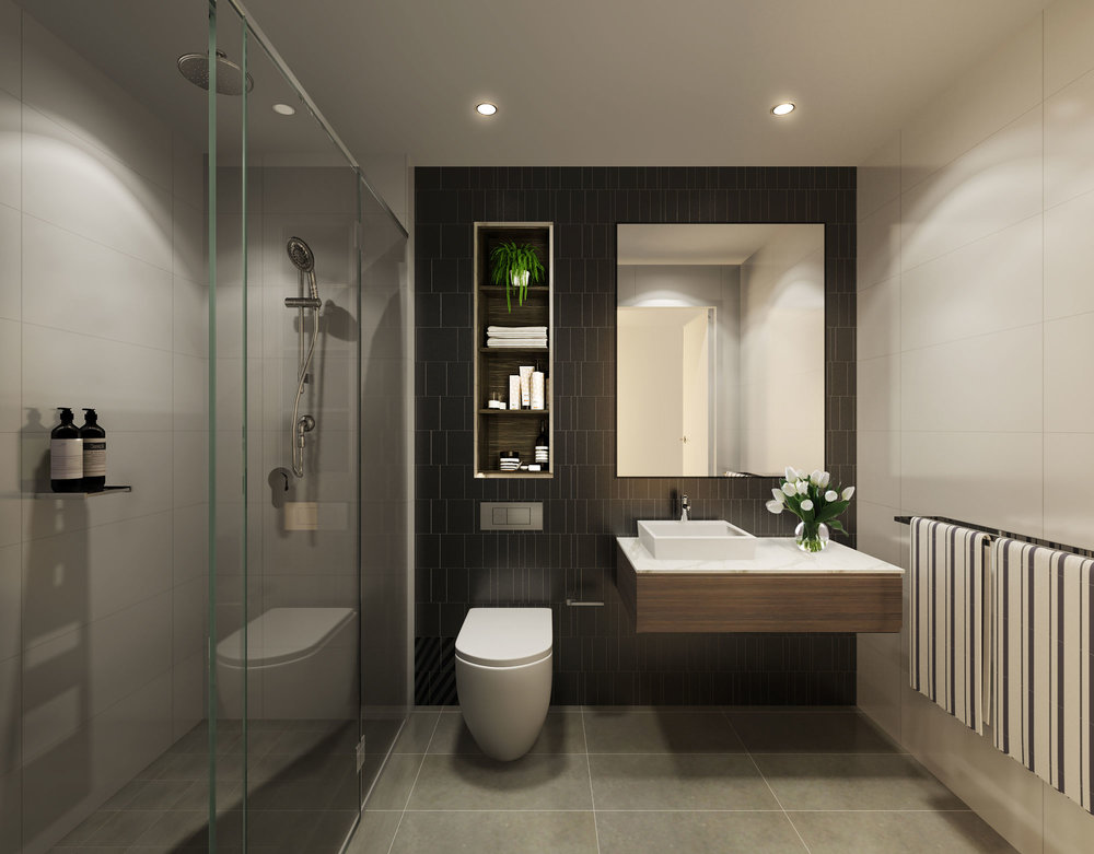 bath-final-option2.jpg