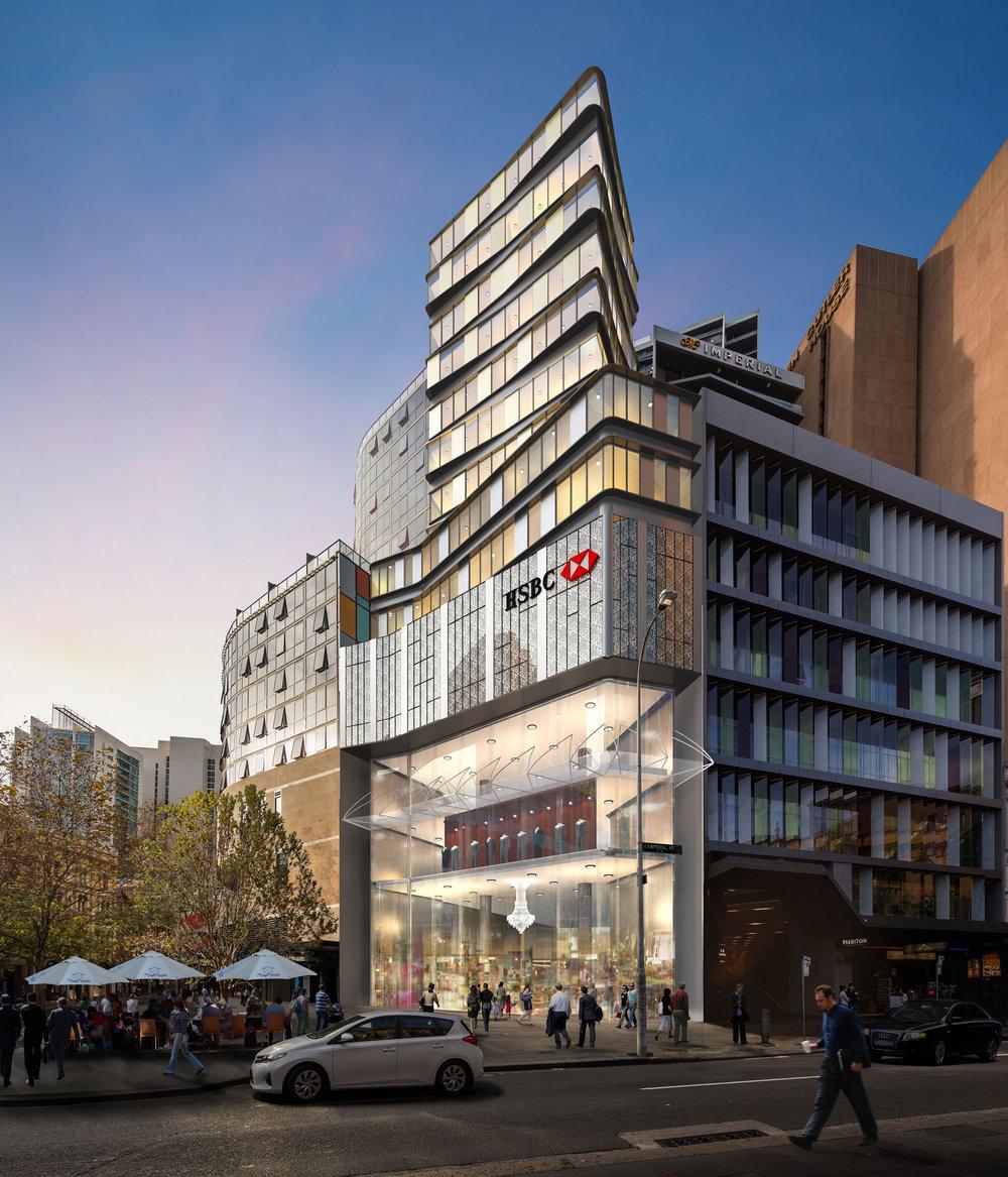 16-5782---CKC-Holdings---724-728-George-Street,-Sydney.jpg
