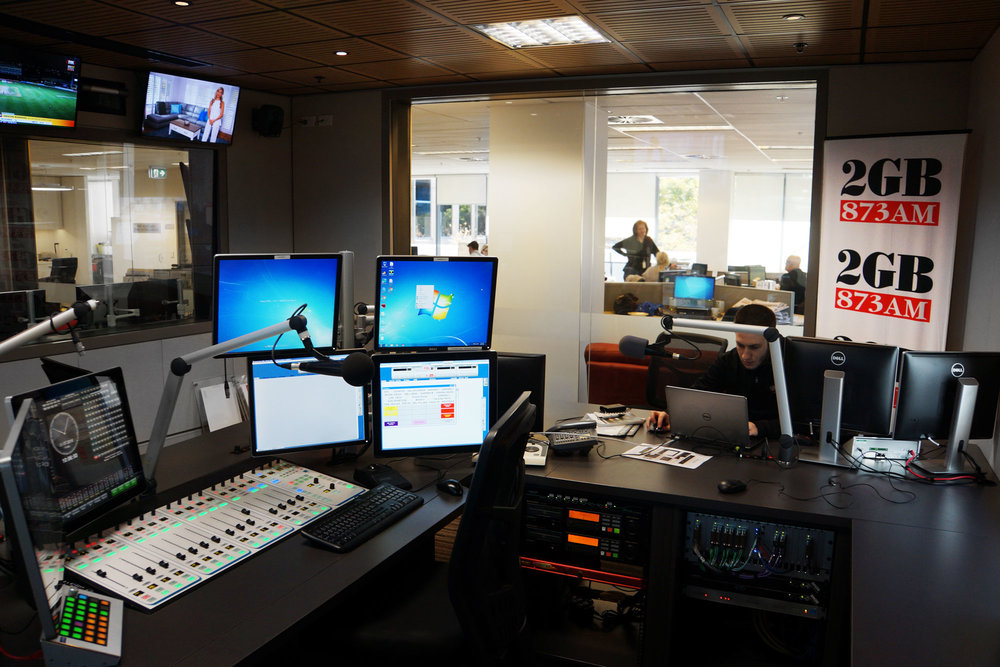 MML-Pyrmont-Studios-and-Offices-2015-(1).jpg