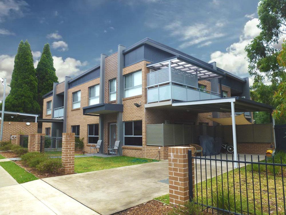 NSW LH&C.JPG