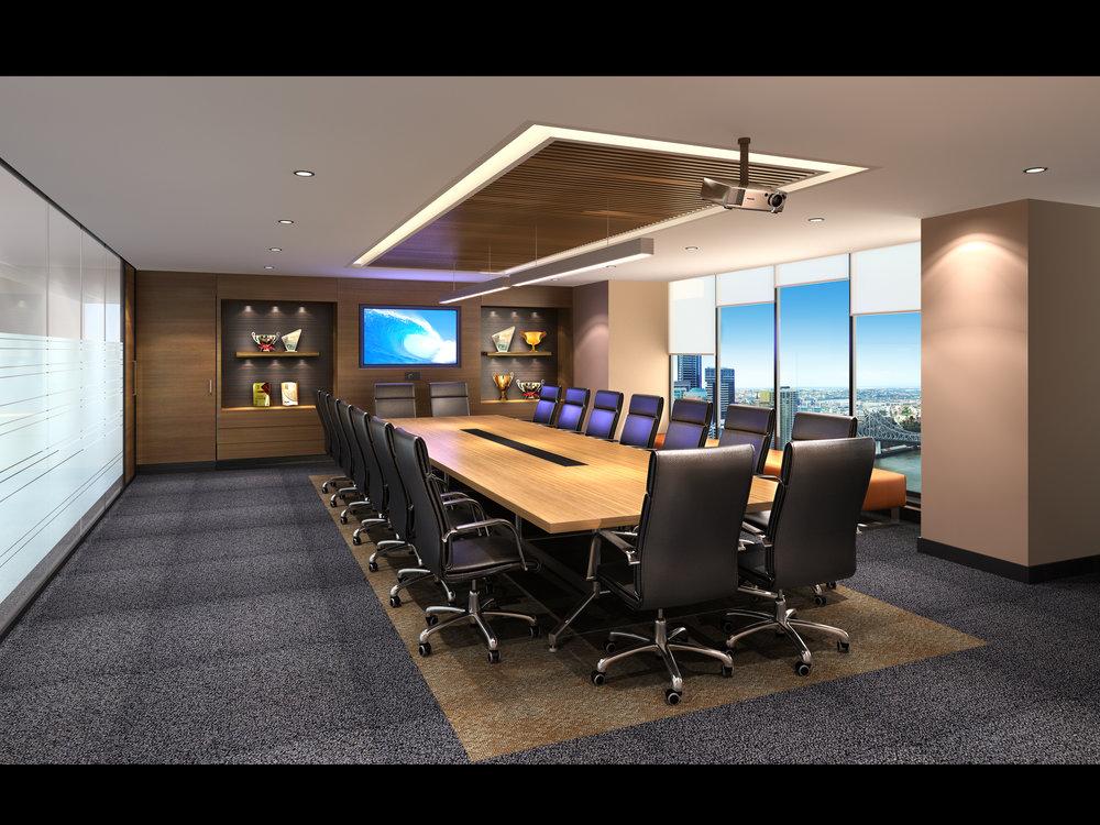BOC-Boardroom2 (002).jpg