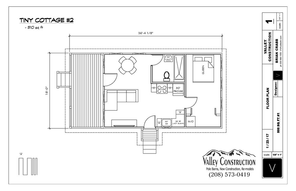 500 SQ FT #1 PACKET-page-002.jpg