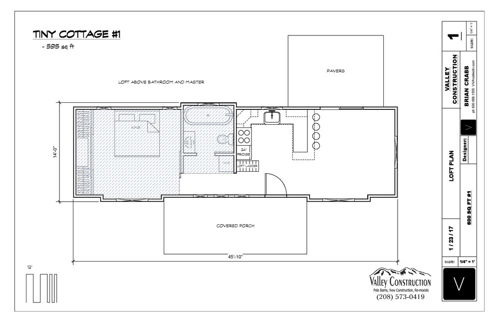 600 SQ FT #1 PACKET-page-003.jpg