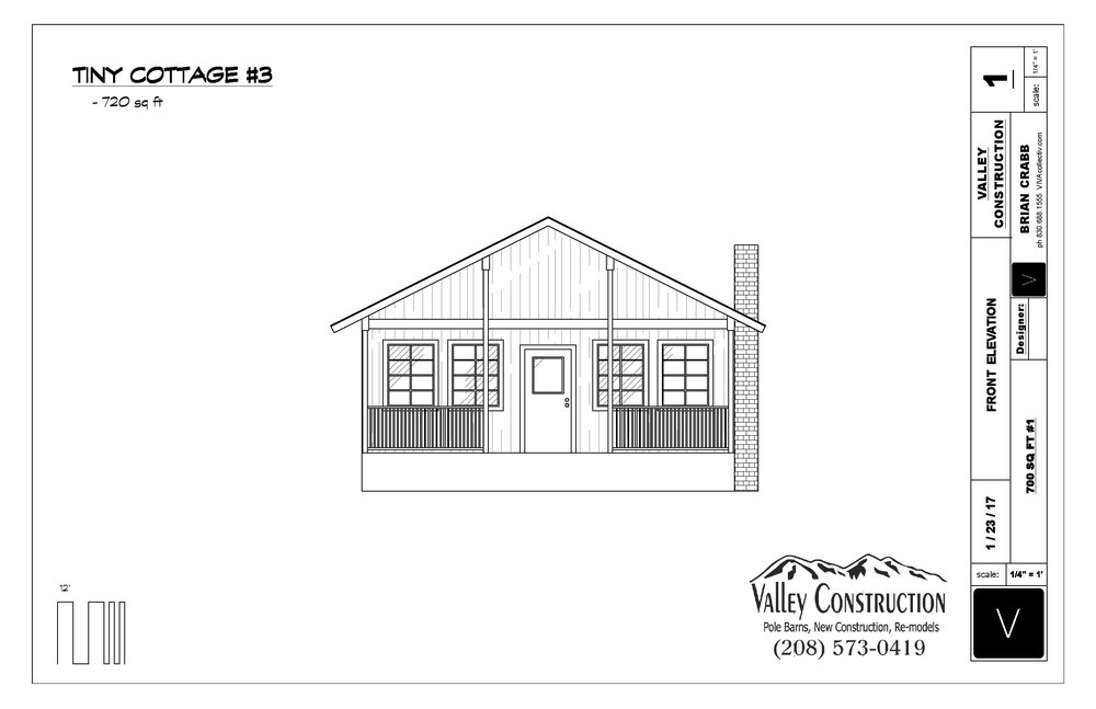 700 SQ FT #1 PACKET (1)-page-001.jpg