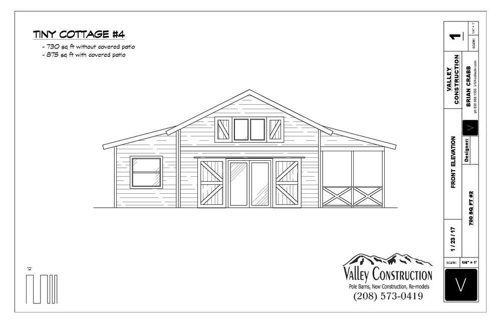 700 SQ FT #2 PACKET (1)-page-001.jpg