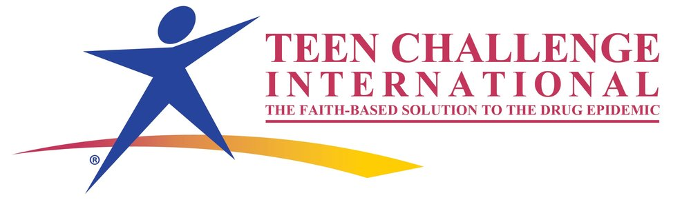 Teen Challenge International