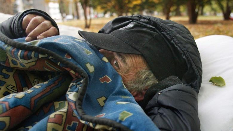 homeless-stats.jpg