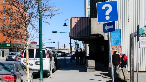 downtown-yellowknife-question-mark.jpg