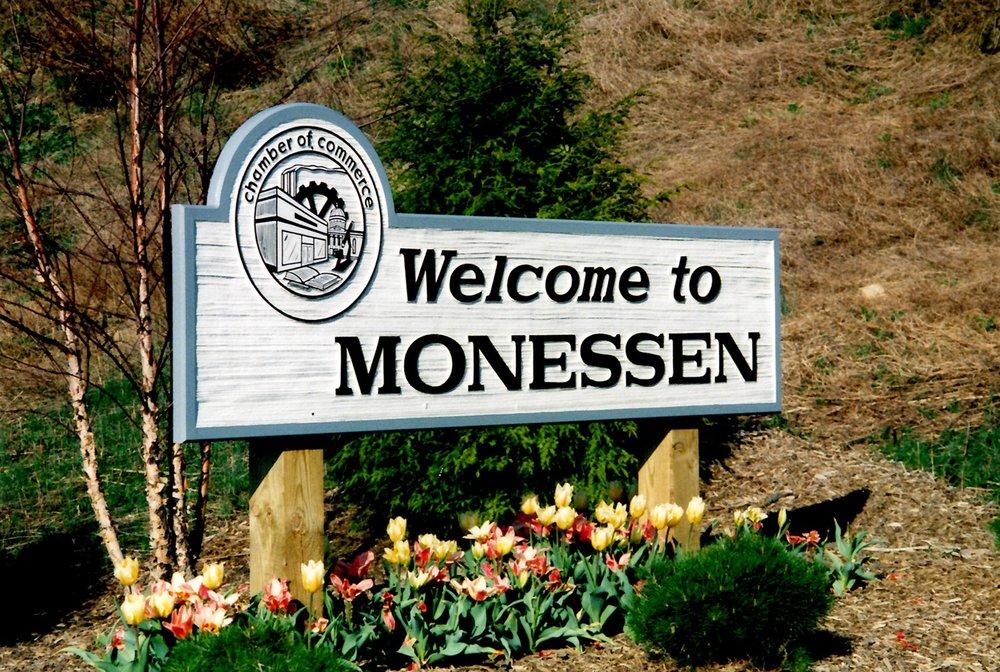 welcome monessen.jpg