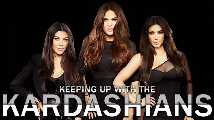 keeping-with-the-kardashians-season-10.jpg