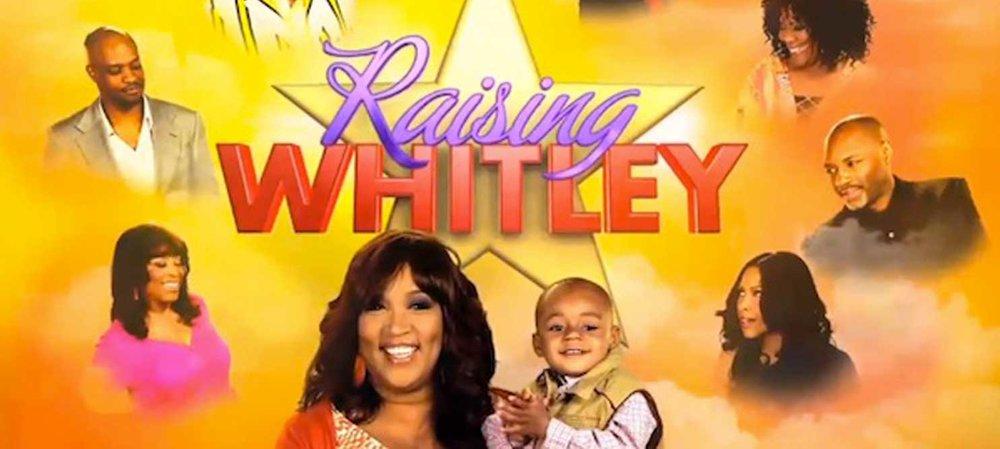 raising.whitley.lg_.jpg