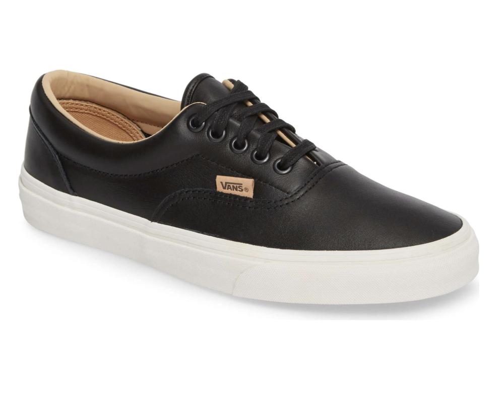 VANS - Lux Era Sneaker