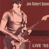 LIVE '05 (2005) CLICK HERE TO BUY