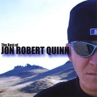 THE BEST OF JON ROBERT QUINN (2008) CLICK HERE TO BUY