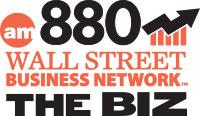 WZAB-Large-Logo.jpg