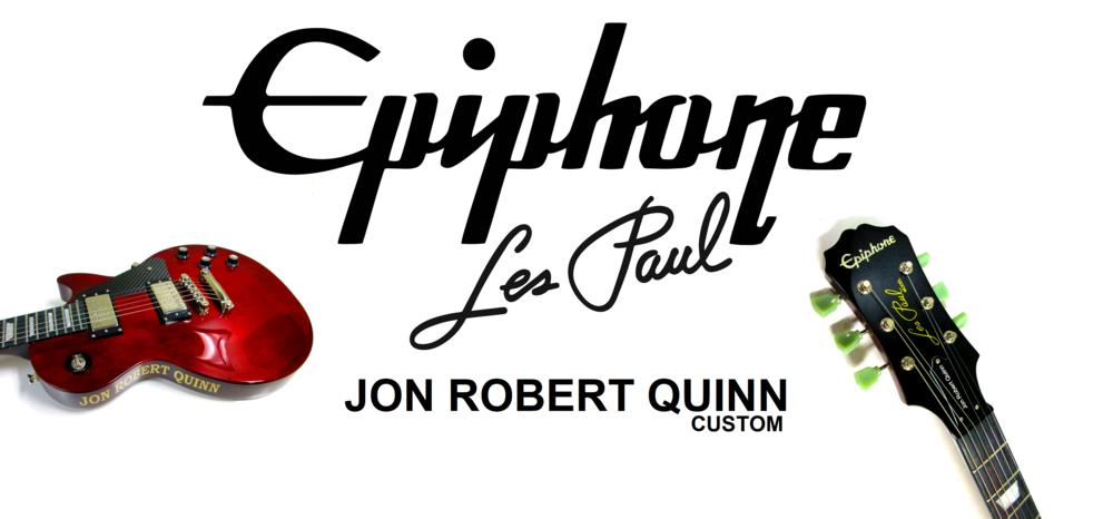 Les Paul Jon Robert Quinn Model.png