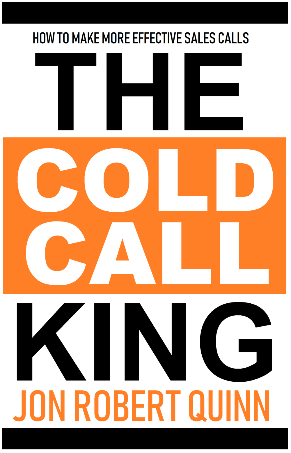 The Cold Call King.png