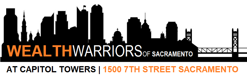 Wealth Warriors of Sacramento 4.png