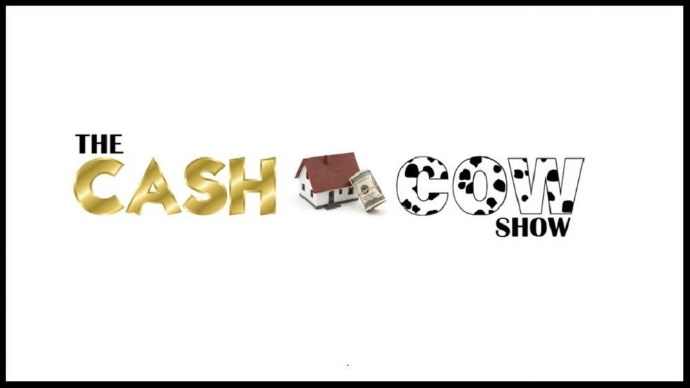 Cash Cow Show Logo.jpg