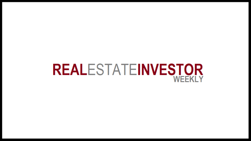 Real Estate Investor Weekly Video.png