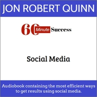 60 Minute Success Social Media  $2.99