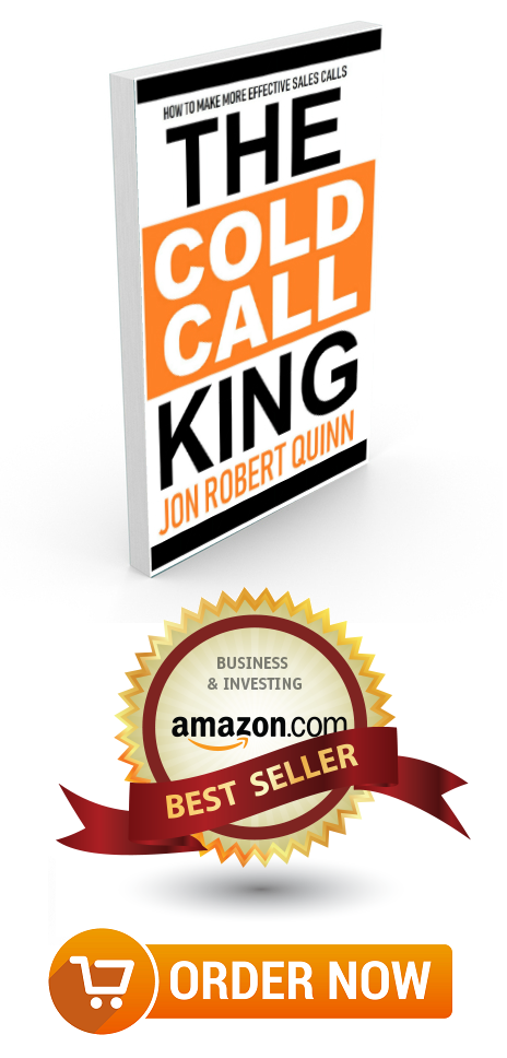 A The Cold Call King Ad.png