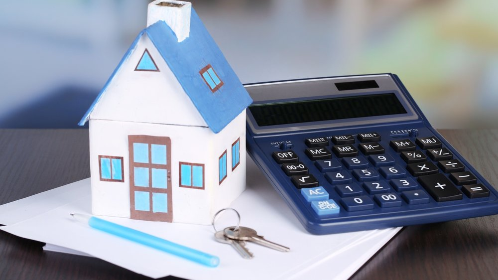 FIXED VS ADJUSTABLE RATE MORTGAGE  by Frank Verni
