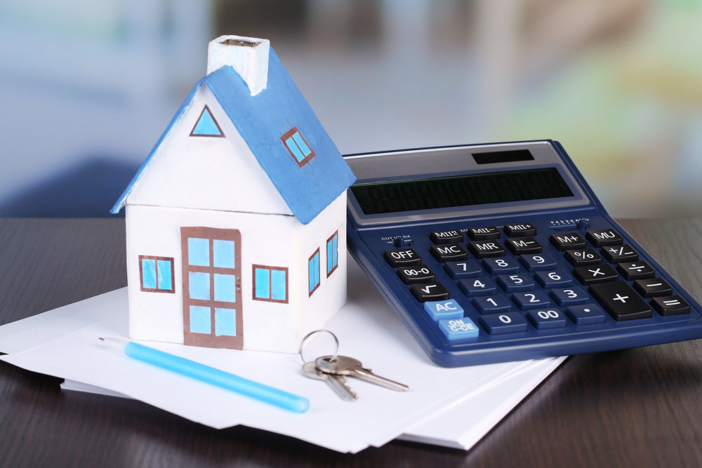 home-calculator-credit-Judy-Qualls.jpg