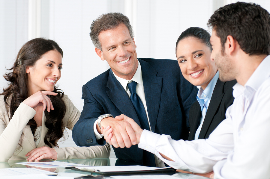 business-people-shaking-hands-2.jpg