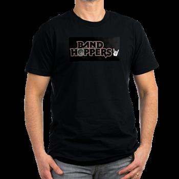 BandHoppers Logo T-Shirt   $27.59     ORDER NOW!