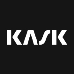 logo-dark-east-west-bikes-sells-kask.jpg