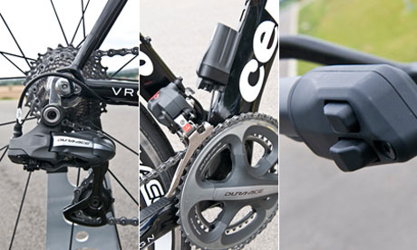 Bike-blog-Shimano-new-Dur-001.jpg