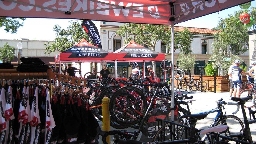east-west-bikes-IMG_1030.jpg