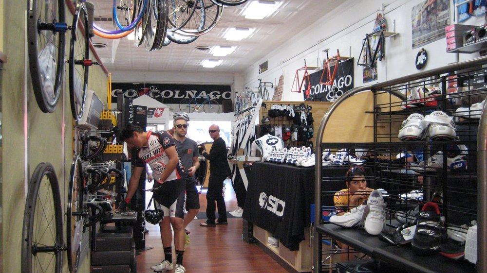 east-west-bikes-IMG_1034.jpg