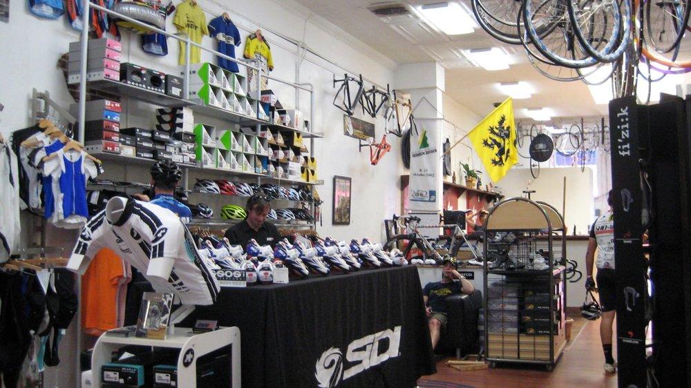east-west-bikes-IMG_1038.jpg