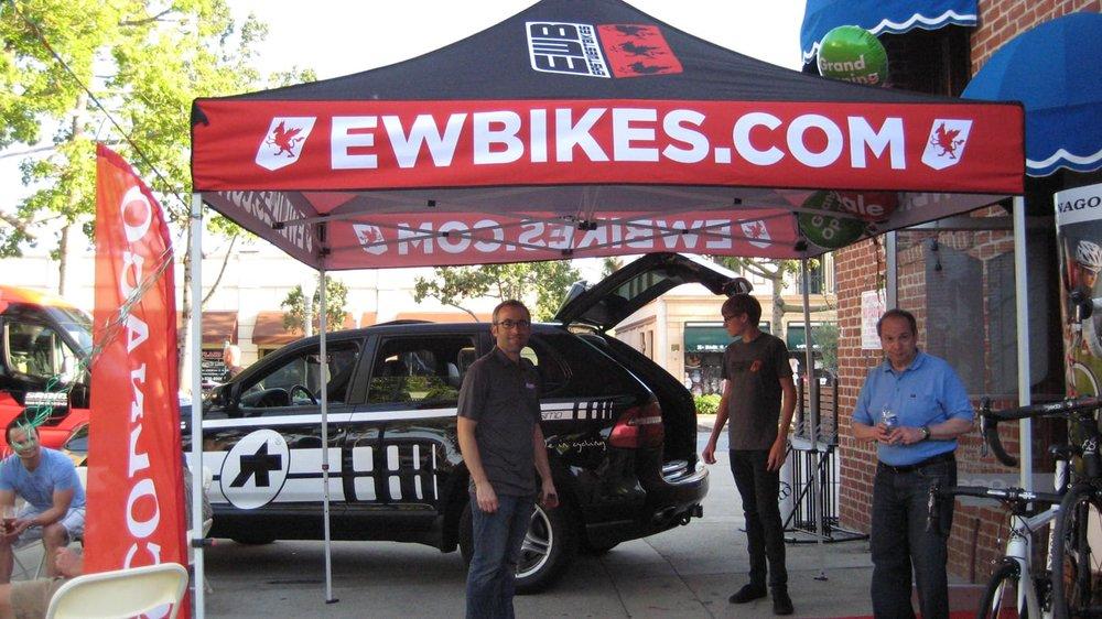 east-west-bikes-IMG_1069.jpg