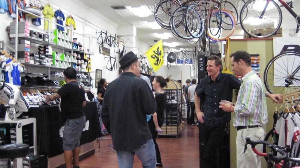 east-west-bikes-IMG_1081.jpg